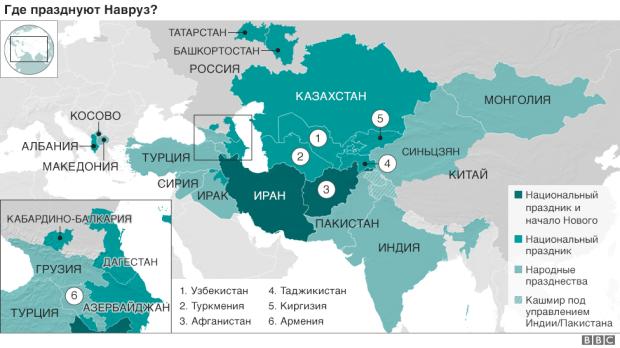 95144299_nowruz_map_russian